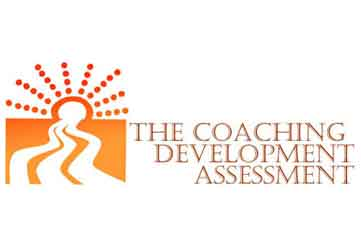 The Coaching Development Assessment