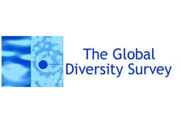 The Global Diversity Survey