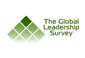The Global Leadership Survey