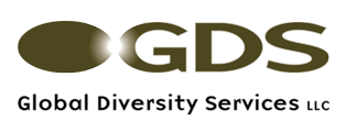 Global Diversity Services